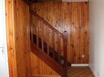 Vente Maison 6 pièces 120m² NEVEZ - Photo 7