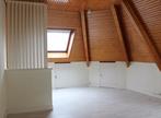 Location Appartement 1 pièce 28m² Concarneau (29900) - Photo 2