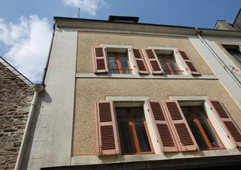 Vente Maison 6 pièces 165m² Quimperlé - Photo 1