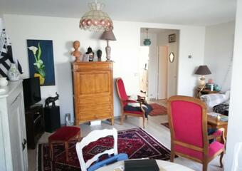 Vente Appartement 3 pièces 67m² CONCARNEAU - Photo 1