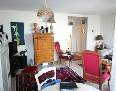 Vente Appartement 3 pièces 67m² CONCARNEAU - photo