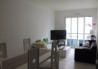 Location Appartement 2 pièces 43m² Concarneau (29900) - photo