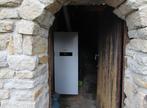 Vente Maison 4 pièces 100m² CONCARNEAU - Photo 15