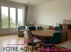 Vente Appartement 3 pièces 71m² LE RELECQ KERHUON - Photo 3