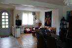 Vente Maison 9 pièces 152m² QUIMPER - Photo 2