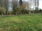 Vente Terrain 1 000m² ROSPORDEN - Photo 5