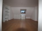 Location Maison 7 pièces 136m² Melgven (29140) - Photo 9