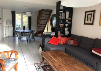 Location Maison 5 pièces 105m² Concarneau (29900) - Photo 1