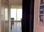 Location Appartement 1 pièce 29m² Concarneau (29900) - Photo 6