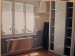 Vente Maison 5 pièces 100m² ROSPORDEN - Photo 10