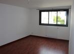 Vente Appartement 5 pièces 146m² Concarneau - Photo 6