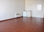 Vente Appartement 1 pièce 33m² ROSPORDEN - Photo 6
