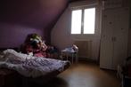 Vente Maison 6 pièces 131m² MELLAC - Photo 6