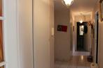 Vente Appartement 3 pièces 62m² CONCARNEAU - Photo 4