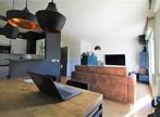 Vente Appartement 2 pièces 50m² Hennebont - Photo 2