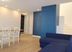 Vente Appartement 2 pièces 53m² CONCARNEAU - Photo 4