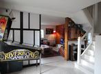 Vente Maison 5 pièces 140m² CONCARNEAU - Photo 4