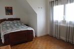 Location Appartement 2 pièces 58m² Concarneau (29900) - Photo 5