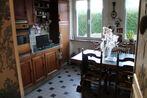 Vente Maison 8 pièces 150m² MELGVEN - Photo 6