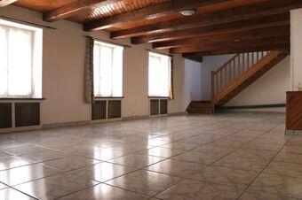 Vente Maison 6 pièces 150m² CONCARNEAU - photo