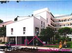 Vente Appartement 2 pièces 43m² NANTES - Photo 2