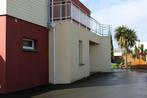 Vente Maison 10 pièces 160m² ROSPORDEN - Photo 9