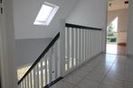 Vente Maison 6 pièces 109m² CLOHARS CARNOET - Photo 6