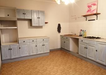 Vente Maison 4 pièces 110m² SCAER - Photo 1