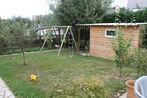 Vente Maison 5 pièces 121m² PONT SCORFF - Photo 15