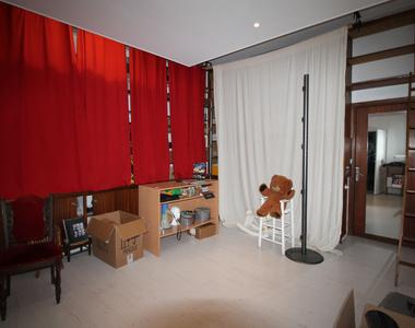 Vente Appartement 3 pièces 72m² QUIMPERLE - photo