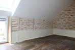 Location Appartement 3 pièces 120m² Melgven (29140) - Photo 5