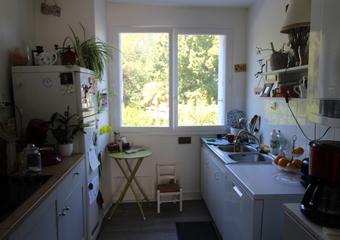 Vente Appartement 2 pièces 63m² CONCARNEAU - Photo 1