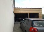 Vente Maison 5 pièces 102m² ST YVI - Photo 14