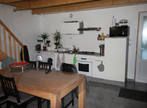 Vente Immeuble 345m² LE TREVOUX - Photo 5