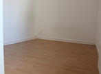 Location Appartement 3 pièces 53m² Concarneau (29900) - Photo 3