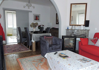 Vente Appartement 2 pièces 57m² CONCARNEAU - Photo 1