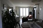 Vente Maison 10 pièces 156m² CONCARNEAU - Photo 3