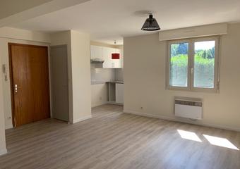 Location Appartement 2 pièces 49m² Quimperlé (29300) - Photo 1