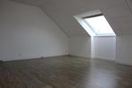 Location Appartement 1 pièce 29m² Concarneau (29900) - Photo 3