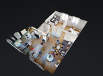 Location Appartement 3 pièces 56m² Concarneau (29900) - Photo 1
