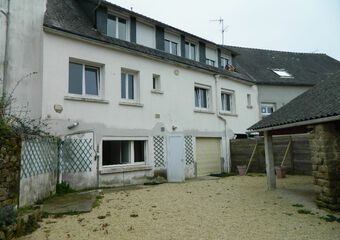 Vente Immeuble RIEC SUR BELON - Photo 1