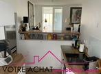 Vente Maison 5 pièces 102m² LE RELECQ KERHUON - Photo 5
