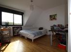 Vente Maison 7 pièces 148m² CONCARNEAU - Photo 6