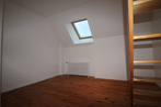 Vente Maison 4 pièces 104m² QUIMPERLE - Photo 11