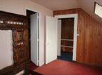 Vente Maison 4 pièces 100m² CONCARNEAU - Photo 14