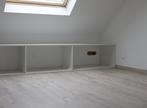 Location Appartement 2 pièces 26m² Concarneau (29900) - Photo 6