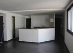 Vente Appartement 5 pièces 146m² Concarneau - Photo 1