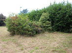 Vente Terrain 670m² ROSPORDEN - Photo 4