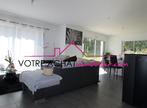 Vente Maison 4 pièces 124m² BANNALEC - Photo 3