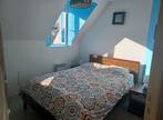 Location Appartement 3 pièces 40m² Concarneau (29900) - Photo 3